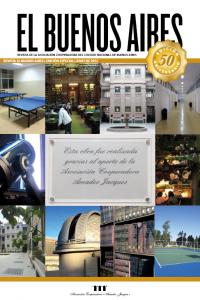 tapa-revista-2012