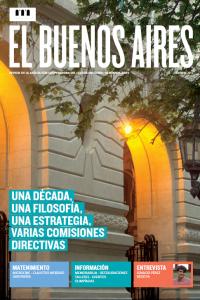 tapa-revista-2015