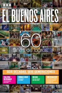 Revista ACAJ 2020 - Version Aniversario